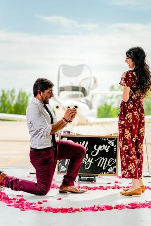 Mo & Aisha Proposal-133.jpg