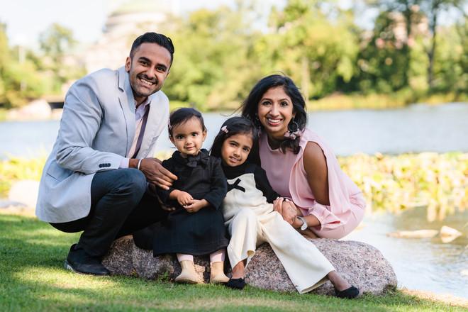Bhandari Family Pictures-12.jpg