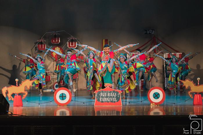 Raas Mania Show 2019-427.jpg