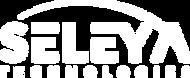 SeleyaTech-white.png
