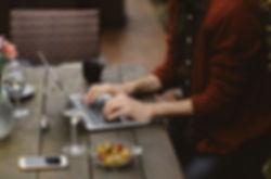 E-commerce in België wordt samengevat op bestelleninbelgi
