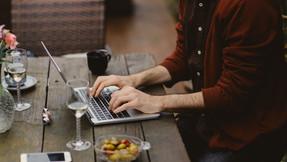 7 razões para a sua empresa ter um site profissional.