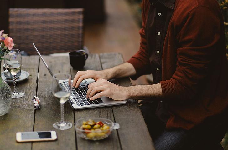 blog syndrome de minor
