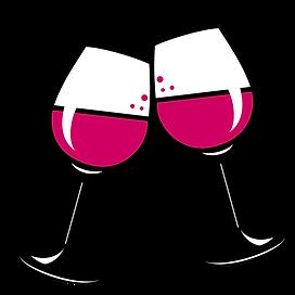 kisspng-wine-glass-red-wine-white-wine-c