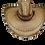 Thumbnail: Cherokee | LSR7
