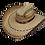 Thumbnail: El Sombrero | LS831
