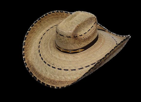 El Sombrero | LS831