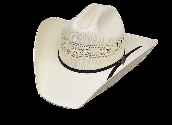 Rodeo Jr. | 28BNK