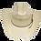 Thumbnail: Wyatt Earp | 6012