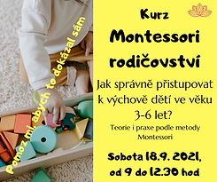 Kurz Montessori rodičovství (1).png