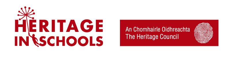 Heritage in Schools