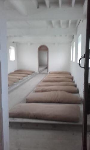 Womens Dorm Portumna, Co. Galway
