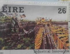 Industrial Innovation
