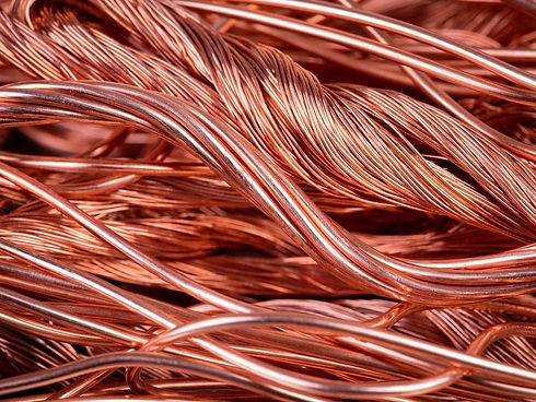 copper IMAGE.jpg