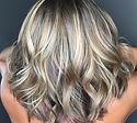 FullSizeRender hair 2.jpg