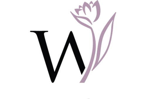 wildflower_main logo[1]_edited_edited.pn