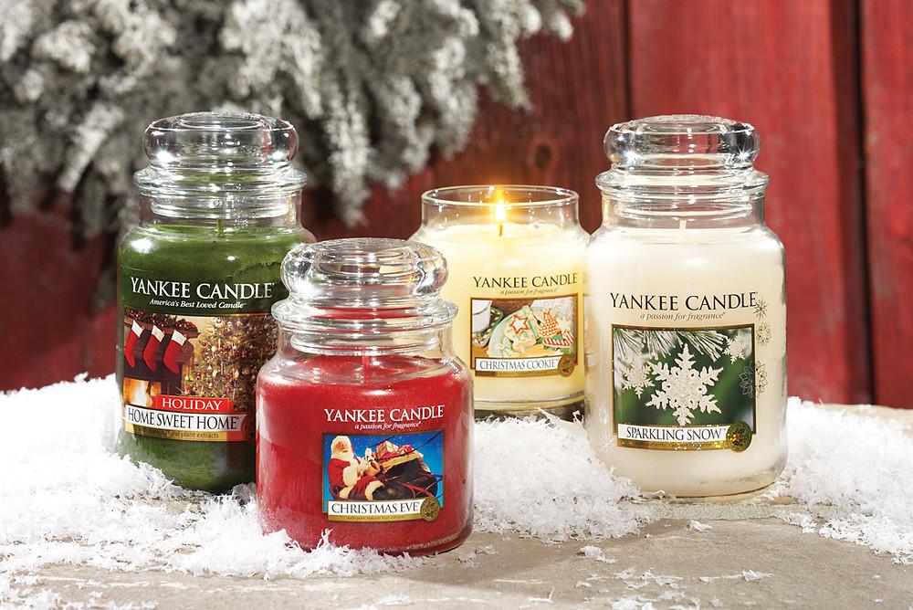 Yankee Candles.jpg
