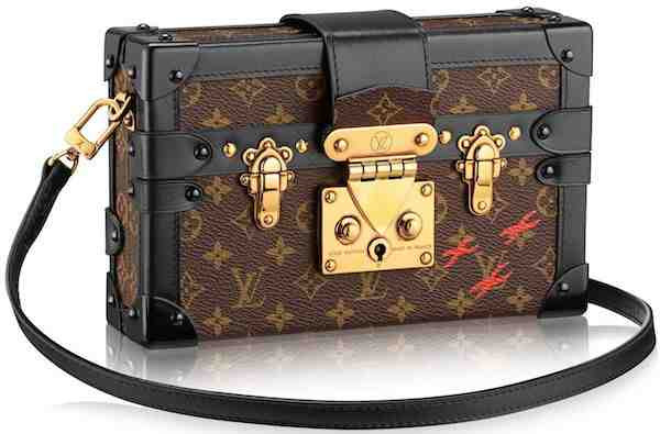 Louis-Vuitton-Monogram-Petite-Malle.jpg