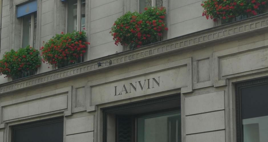Lanvin_logo.jpg