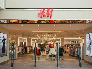 H&M announces its new designer collaboration, but do we actually care?