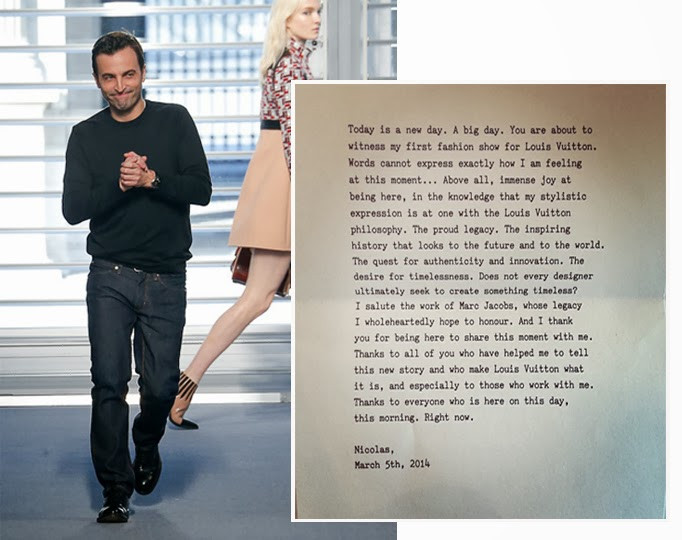 Nicolas Ghesquiere for Louis Vuitton first bow.jpg