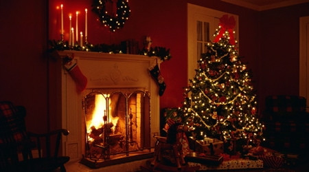 indoor-christmas-decorations.jpg