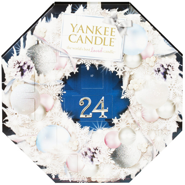 christmas_countdown-advent_calendars_2014-yankee_candle_advent_calendar-goodhous