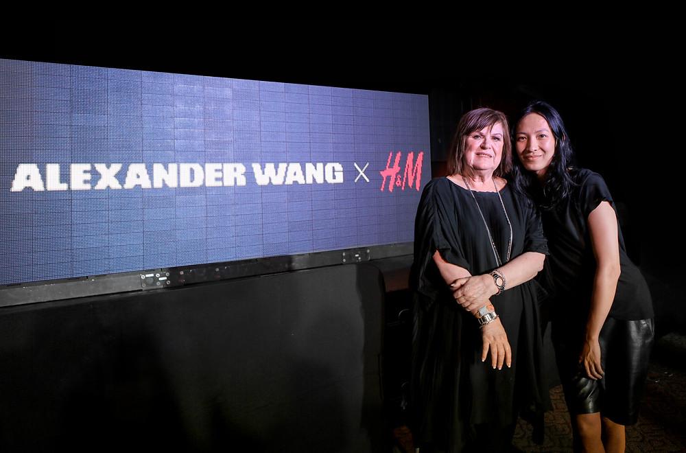 hm-wang-margareta-van-den-borsch-alexander-wang-logo-high-res-full-logo.jpg
