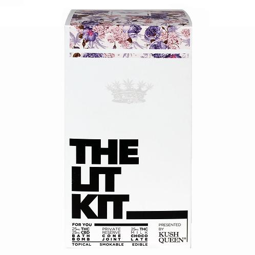 The Lit Kit