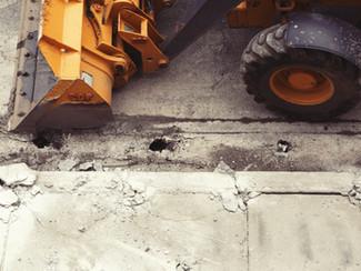 Tongeren investeert 5,6 miljoen in weginfrastructuur
