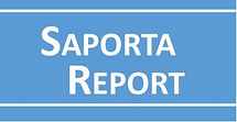 Saporta%20report%20logo_edited.jpg