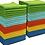 Thumbnail: Nature Kleen's  Basic Green Cleaning Kit