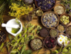 8-Herbs-That-Detox-Your-Body-Naturally74