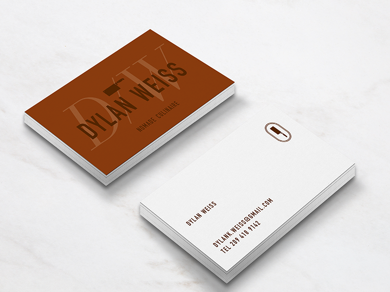 DylanWeiss_Business-Card.png