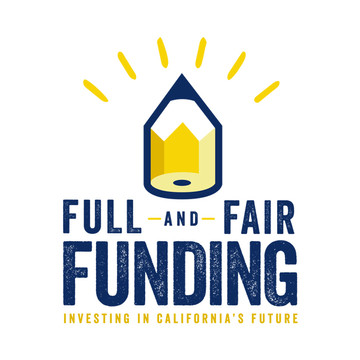 Full and Fair Funding_logo.jpg