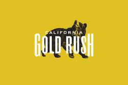GoldRush05