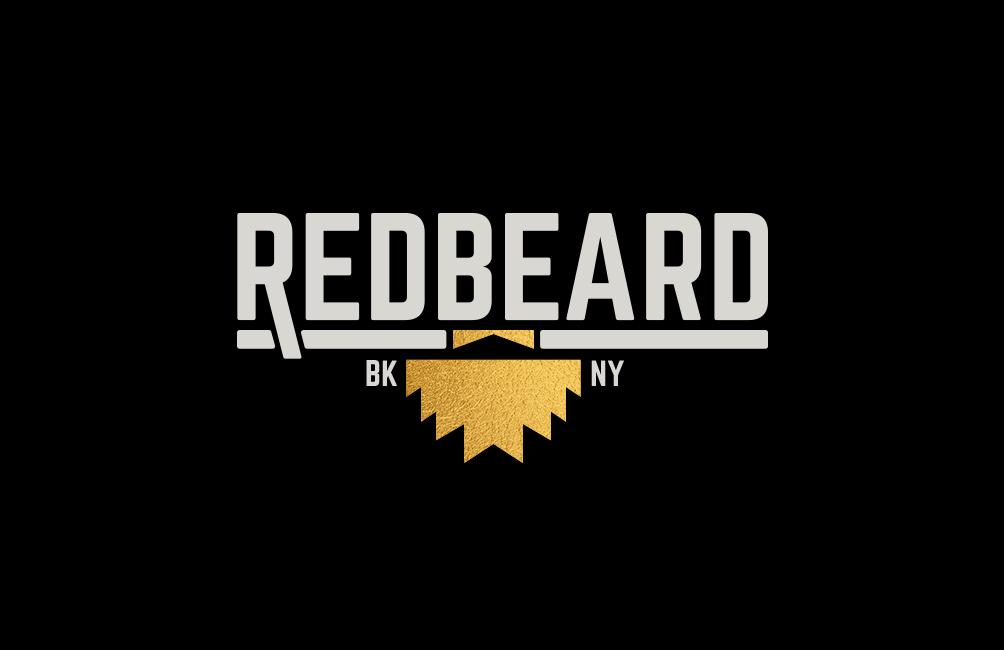 Redbeard Digital