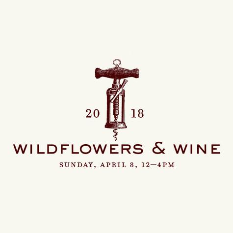 WildflowersWine.jpg