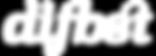 difbst_logo_fnl_wht.png