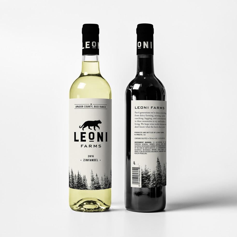 Leoni06.jpg