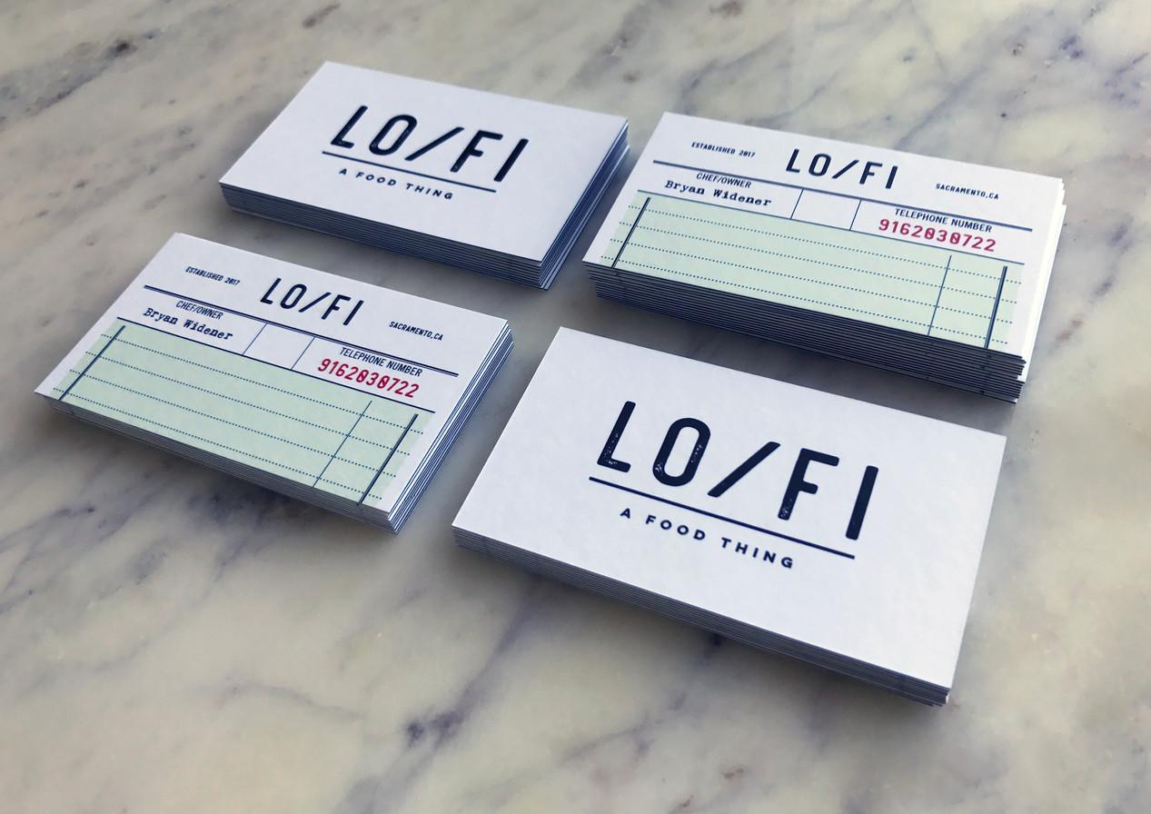 Lo-Fi 03