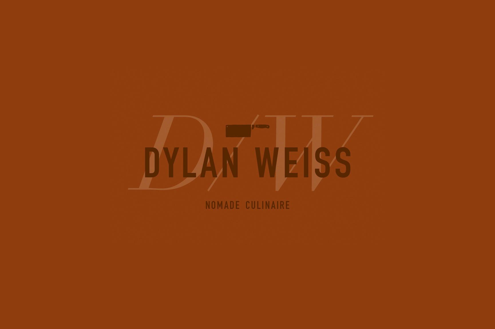 DylanWeiss01.jpg