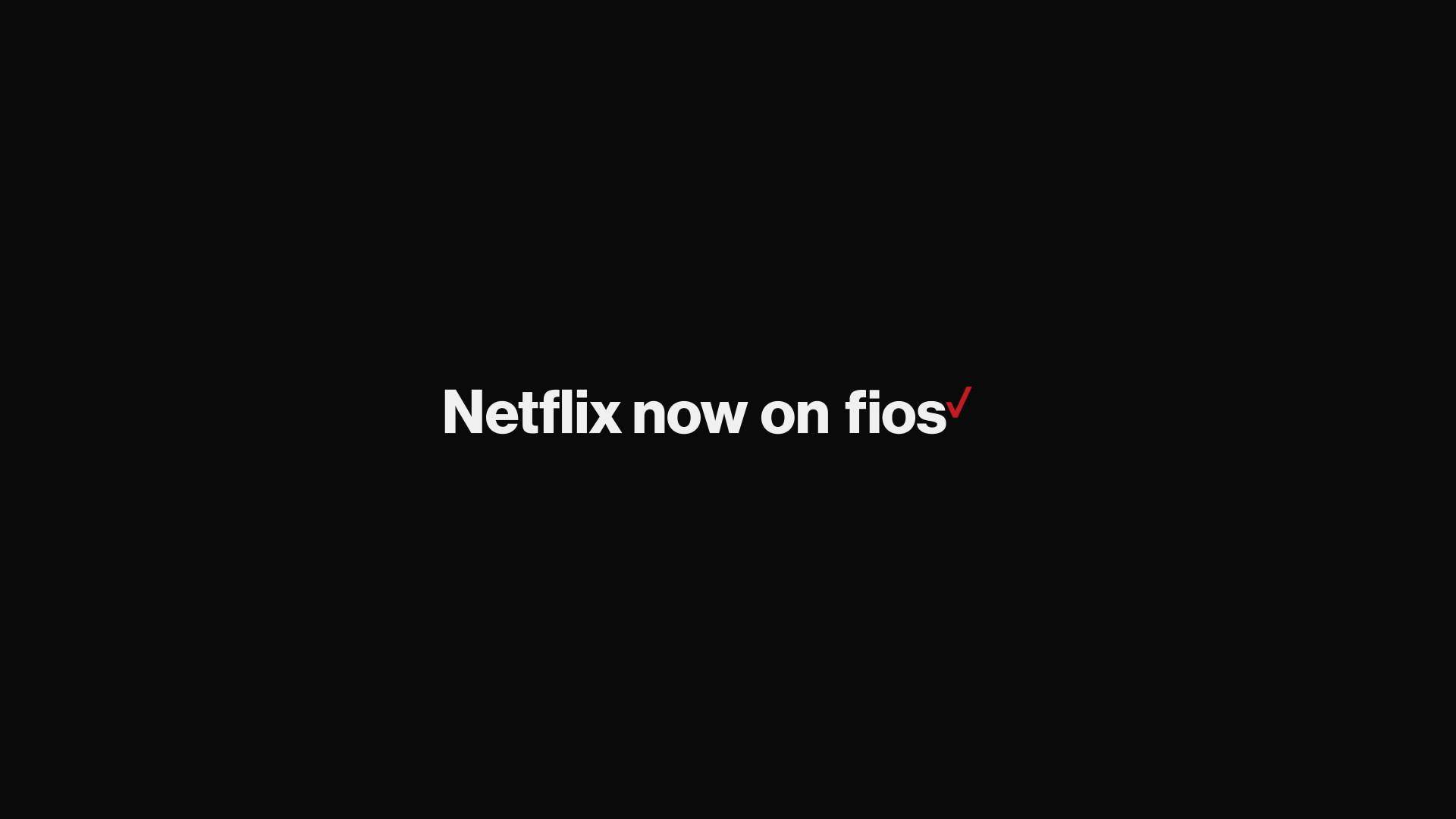 Verizon_Netflix_30_MoreIsLess_v017A_CTA1