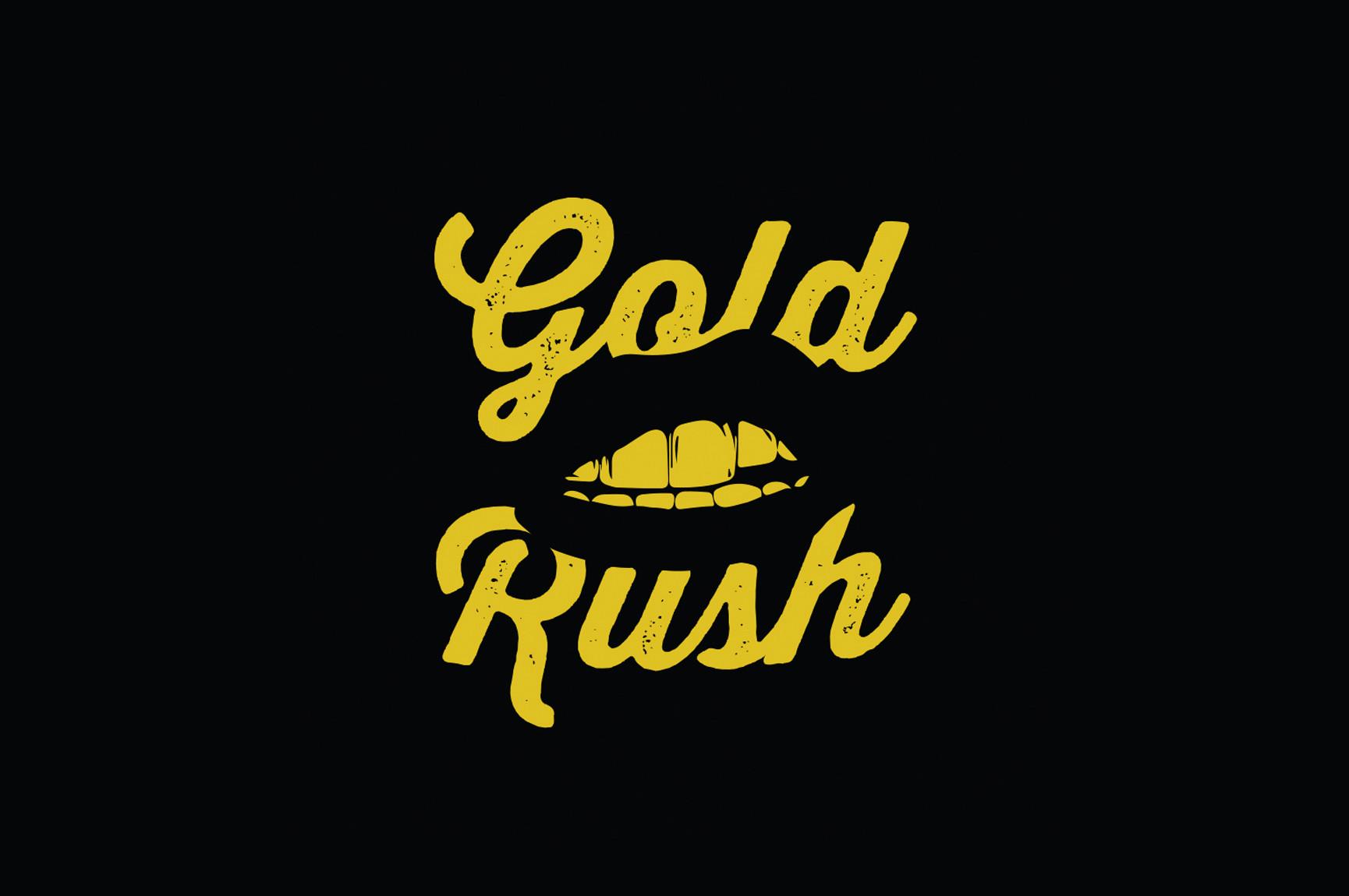 GoldRush04.jpg