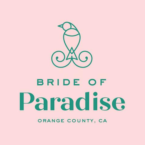 BrideofParadise-reject-A.jpg