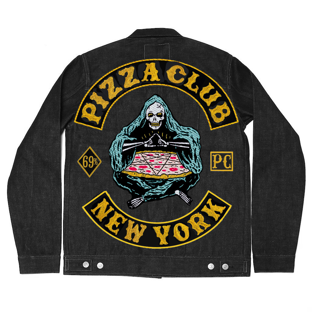 PIZZACLUBJACKET_GOLD.jpg