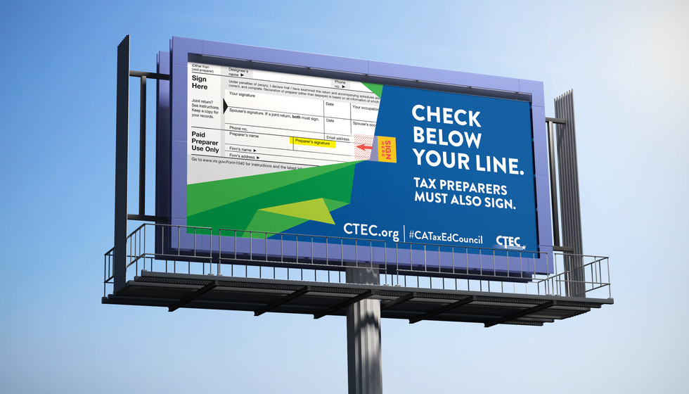 CTEC_2020_billboard_1_Eng_ph9_mock.jpg