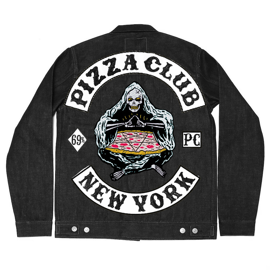 PIZZACLUBJACKET_BLACK.jpg