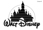 Disney%20logo_edited.png