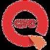 qvc-logo_edited.png